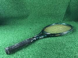 """Head 600 Genesis Tennis Racket, 26.75"""", - $24.99"""