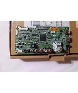 LG 55LN5100-UB Main Board EBT62681711 - $124.29