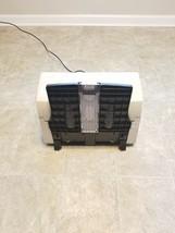 FUJITSU FI-5650C PASS-THROUGH SCANNER  NON-TESTED - $158.95