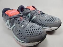 New Balance 880 v6 Women's Running Shoes Size US 11 M (B) EU 43 Gray W880GB6