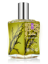 Zeitun Natural Massage Oil - Muscle Fatigue Relief - Black Seed Oil 3.5 oz - $13.99