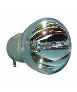 Panasonic  ET-LAC200  Osram Projector Bare Lamp - $59.99