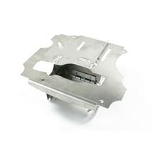 A-Team Performance LS Retro-Fit Oil Pan Baffle Kit for Chevrolet SB, V8 Engine