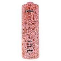 Amika Vault Color Lock Shampoo, 33.8 oz. - $55.99