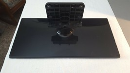 Samsung BN61-07043X Stand / Base For Samsung PN51D450AZD - $44.55