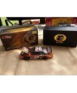 Tony Stewart #20 Home Depot Race Car Model - $55.99
