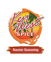 Rooster Seasoning 4/5 oz. - $25.00