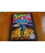 Two Comic Cover DC Comic Superman-Clark Kent 5x7 Wall Hangings - $5.93