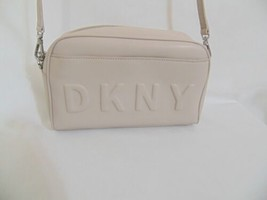 DKNY Tilly Logo Camera Bag Small Crossbody KP702 $138 - $67.19