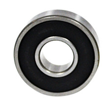 Ametek Lamb 10MM Motor Bearing 70-7615-2 - $13.46