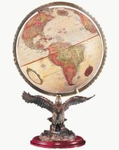 Replogle Freedom 12 Inch Desktop World Globe - $203.45