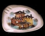 50042a sascha brastoff ashtray california art pottery vintage signed mid century thumb155 crop