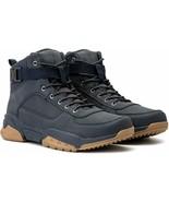 Reserved Footwear Men's Boots choose grey brown Navy RF1064 black size 1... - $41.65
