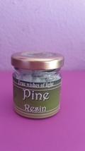 Pine Incense. For purification, banish negative energies, exorcise evil entities - $14.99