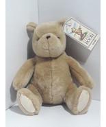 Gund Classic Pooh Plush Bear - $4.98