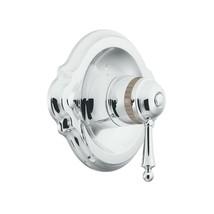 Moen TS3110 Waterhill ExacTemp Tub Shower Valve Handle (Valve Not Included) - $125.99