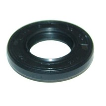 SEAL MOTOR SUPPORT for Robot Coupe R-2 OEM Part/Model 503470 R238 321762 - $35.00