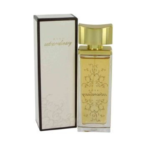 Avon Extraordinary Parfum Spray 1.7 oz 50 ml New & Sealed  - $34.99