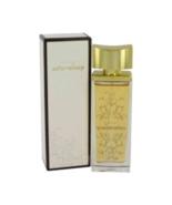 Avon Extraordinary Parfum Spray 1.7 oz 50 ml New & Sealed  - $34.99