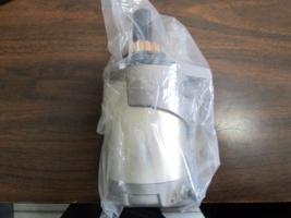 435-491, Stens, Electric Starter, Replaces Kohler 45 098 10-S, 45 098 10 - $79.99