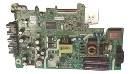 Lg COV33651801 Main/Power/LED Board For 32LH500B-UA.CUSFLH - $19.50