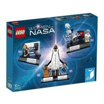 Lego 21312 Ideas Nasa Women Building Kit Pcs Brand Set Box Hand 019 Fact... - $19.17