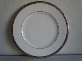 Lenox Landmark Platinum Salad Plate - $17.41
