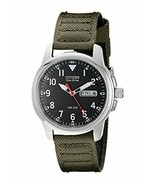 Citizen Watch for Men (Model: BM8180-03E) - $306.74