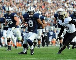 Allen Robinson 8X10 Photo Penn State Nittany Lions Ncaa Football - $3.95