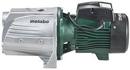 Metabo Gartenpumpe P 9000 G, 60096700 - €396,93 EUR