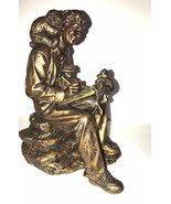 "Boyds Collection ""G M Lowenthal..The Head Bean Hisself"" 228403SM- BBC Ex... - $79.99"