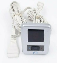 Biddeford Sealy TC15B3 Electric Heat Blanket Control Controller 4-Prong ... - $17.99