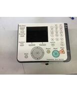ImageClass MF9220CDn Color Control Panel Printer Part - $50.00