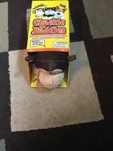 Chuckle Buddies Monkey Electronic Plush - $29.02