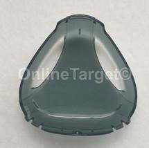 Philips HQ9 Shaver Head Cap Cover 8240 8250 8251 8260 8280 8270 XL OEM 1X - $16.18