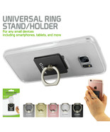 Cellet Universal Self Adhesive Ring Stand / Holder for Smartphones and T... - $5.73+