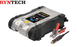 STANLEY PI500PS 500W Power Inverter - $68.83