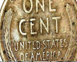 Lincoln Wheat Penny 1911 P,  1912, and 1912 S AA20-CNP2166 Antique image 7