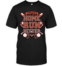 Baseball Shirts  Custom Name Jordan Graphic Design Apparels - $17.99+