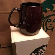 Starbucks Mug Cup Candy Glaze 355m Limited Nagoya Gate Tower Brand New J... - $96.79