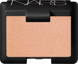 Nars Guy Bourdin Cinematic Eyeshadow in Mississippi Mermaid - NIB - Limi... - $21.00
