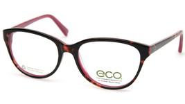 NEW MODO ECO mod.3001 ttpk Tortoise Pink EYEGLASSES FRAME 52-16-140mm - $73.49