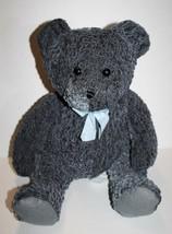 Recordable Teddy Bear Walmart, Walmart Teddy Bear 1 Customer Review And 3 Listings