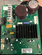LG Refrigerator Control Board EBR65640204 - $89.00