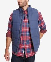 Weatherproof Vintage Men's Quilted Puffer Vest - $29.00