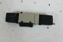SMC NVFR2200-5FZ Solenoid Valve New image 5