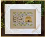 Bee virtues thumb155 crop