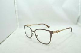 New Authentic Jimmy Choo JC212 07E Eyeglasses Frame - $149.99