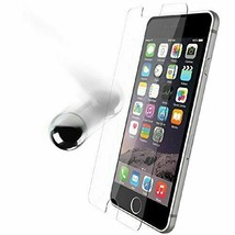 Otter Box Alpha Glass Series Screen Protector For I Phone 6/6s - Clear *B - $12.86