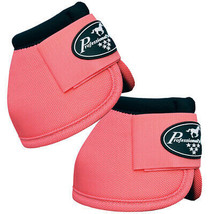 Professional Choice Flexible Comfort Horse Nylon Ballistic Bell Boots U-... - $32.99